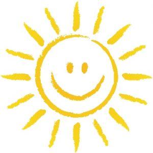Titel_Sonne